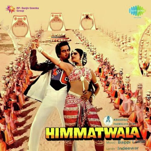 Himmatwala-Hindi-1983-20170918122010-500x500